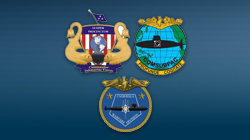 Commander's Intent for the United States Submarine Force and Supporting Organizations