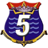 Submarine Development Squadron 5