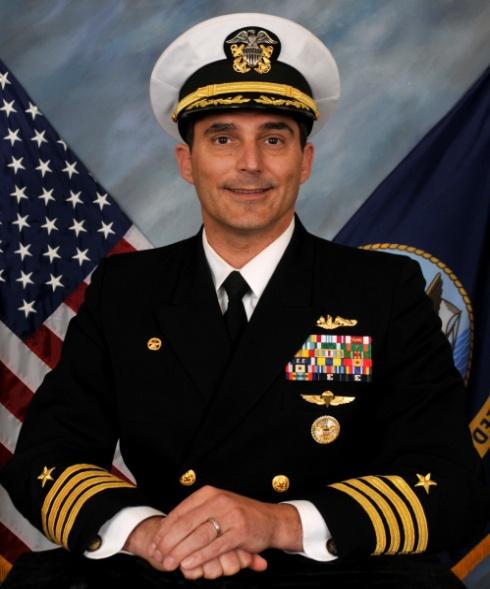 8bd0287a4ce Captain Gerald Miranda