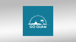 Go Guam Downloads